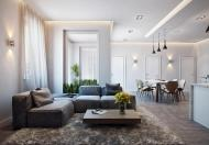Chính chủ bán gấp căn nhà 5 tầng xây mới đường Mỹ Đình, Hà nội Giá 3.1 tỷ.