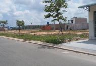 Bán đất ngay thị trấn Trảng Bom, giá 6 tr/m2, SHR, thổ cư 100%, LH 0934 855 499