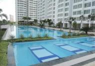 Cơ hội thuê chung cư Phú Hoàng Anh với giá cực sốc, liên hệ 0915780780 Minh