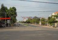 Bán đất sổ hồng, thổ cư ngay trung tâm thị trấn Trảng Bom