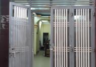 Tôi có nhà riêng cần bán ở Kim Giang - Hoàng Mai - Hà Nội. Nhà thiết kế 4T - 36m2 - 2.85 tỷ. Hỗ trợ 80% ngân hàng