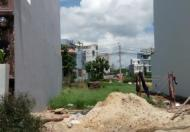 Bán nền đất mặt tiền đường Số 2A, KDC Nam Hùng Vương, DT: 4.5x20m, giá 3.6 tỷ, LH: 0918 688 067