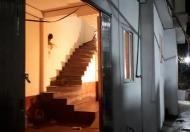 Bán gấp căn nhà đẹp có (5Tx50m2x8P)tại Đình Thôn, Mỹ Đình. Ngay sát The Garden KĐT Mễ Trì. Giá 2.9 tỷ - 0943075959 / 0982346912