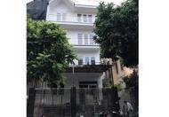 Cho thuê gấp biệt thự BT2 Vinaconex3 Trung Văn – Nam Từ Liêm, 153m2 thông sàn, 5 tầng, giá cực hot