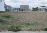 Sang lại lô đất đối diện chợ Long Cang, Giá 660 tr, DT 5x20m, phù hợp kinh doanh và ở LH: 01234 130 793