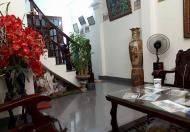 Bán nhà ô góc đẹp phố Cự Lộc, 38m2, 5 tầng, 3.3 tỷ