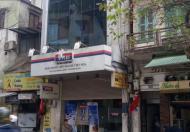 Chính chủ cần bán gấp nhà mặt phố Lý Quốc Sư, Hoàn Kiếm 380 triệu/m2