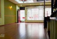 Cho thuê nhà riêng Đỗ Đức Dục 70 m2, 5 tầng, thích hợp người nước ngoài ở hoặc làm VP