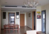 Chung cư cao cấp Home City cần cho thuê căn hộ tại V3, 67m2, 2PN đầy đủ nội thất hiện đại tiện nghi