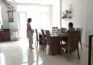 Cần cho thuê nhà đường Số 7, An Phú, Quận 2. Giá 38 triệu/tháng