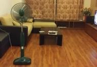 Cho thuê căn hộ tại Imperia, 86,4m2, 2PN, đầy đủ nội thất, giá 13tr. Hotline. 0962.809.372