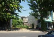 Bán đất đường Tế Hanh, Hòa Xuân, Cẩm Lệ, Đà Nẵng