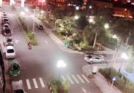 Bán gấp bán gấp lô đất hướng Đông Nam thuộc Khu đô thị giá cực rẻ