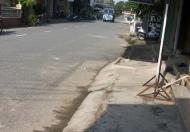 Bán đất thuộc Vũ Phúc, Thái Bình. 0961597136