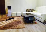 Cho thuê căn hộ chung cư tại Golden Land số 275 Nguyễn Trãi giá 9 tr/th, 0907125562