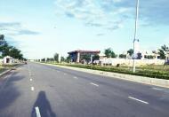 Cần bán 2 lô liền kề đường 60m Nguyễn Sinh Sắc, đã có sổ, LH: 0935 422 833