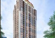 Dự án đang làm dậy sóng thị trường bất động sản Hạ Long