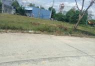 Tôi cần bán miếng đất mặt tiền đường lớn diện tích 300m2 khu dân cư hiện hữu
