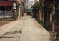 Bán Đất Rất Đẹp 37m2, Tại Tổ 13 Yên Nghĩa, Hà Đông – 0906206397