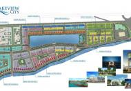 Bán nhà đường Số 5, P. An Phú, Quân 2, Lakeview City, DTSD 261m2, 7,6 tỷ. 0936 449 799