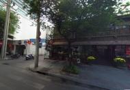 $Cho thuê nhà góc 2MT Đường số 9A KDC Trung Sơn, H.Bình Chánh, DT: 15x20m. Giá: T/L