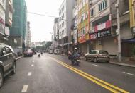 MP Nam Đồng, quận Đống Đa, nhà 3 tầng, DT 60m2, MT 4.5m, giá 11.5 tỷ, phố to, hè rộng, KD rất tốt