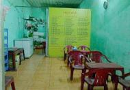 Sang nhượng quán chè Sài gòn và đồ ăn vặt, số 71 Đức Giang, Long Biên, Hà Nội