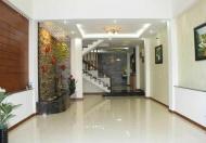 Bán gấp nhà quận Thanh Xuân, phố Khương Đình, 45m2 x 5 tầng, 3.55 tỷ