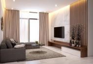 Siêu căn hộ Sunshine Avenue trung tâm quận 8, chỉ 20tr/m2, có nhà mẫu 01283227719