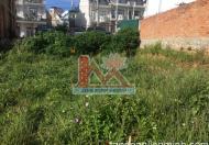 Bán lô đất mặt tiền đường Vạn Hạnh, Phường 8, Đà Lạt
