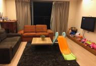 Chính chủ cho thuê chung cư Home City, 70m2, 2 PN, đủ đồ, giá 15 tr/th. LH ngay 01629196993