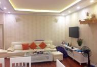Chính chủ cho thuê căn hộ Home City, 70m2, 2PN đủ đồ, BC Đông Nam, giá 13 tr/th. LH 01629196993