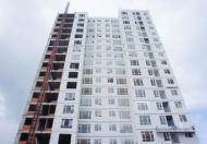 Căn hộ đang giao nhà quận Bình Tân, giá chỉ từ 1.5 tỷ/căn 2PN