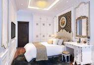 Căn hộ cao cấp trong KĐT The Manor cực hot, giá 2,3 tỷ. Lợi tức cho thuê cam kết 29.4 tr/th