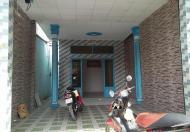 Bán nhà mặt tiền Lê Thị Hồng Gấm, gần trường học Nguyễn An Khương