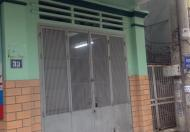 Cho thuê nhà ngõ 158 Nguyễn Khánh Toàn, ngõ ô tô 3.5m