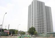 Chính chủ cho thuê chung cư A14 Nam Trung Yên, Yên Hòa, Cầu Giấy, 44- 55- 65- 75m2, LH: 0985845581