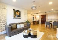 Cho thuê gấp căn hộ chung cư Golden Land 2PN, đồ cơ bản, giá 9 triệu/tháng, đủ đồ 12 tr/th