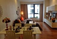 Cần cho thuê căn hộ cao cấp Hoàng Anh Thanh Bình, Q7, đối diện Lotte Q7. DT 75m2, 2PN