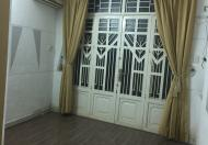 Cho thuê phòng trọ trung tâm quận 3, 18/13 Trần Quang Diệu, P14, quận 3
