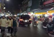 Bán nhà mặt phố Hàng Ngang, quận Hoàn Kiếm