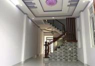 Cho thuê nhà nguyên căn An Dương Vương, phường 16, Quận 8, LH 0908.350.400 A Quang