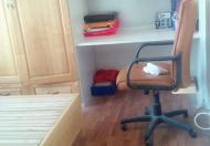 Chính chủ bán rẻ cắt lỗ căn hộ CT10A Đại Thanh, full nội thất, thiết kế lại vô cùng đẹp
