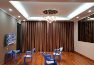 Chính chủ cho thuê căn hộ cao cấp tại D'. Le Pont D or, 36 Hoàng Cầu - 02 PN, 100m2, giá 25.2 tr/th