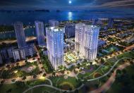 Sở hữu căn hộ vĩnh viễn tại Thành phố Hạ Long, chỉ từ 536 triệu/căn