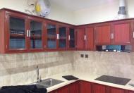 Chuyên cho thuê căn hộ 219 Trung Kính đủ loại diện tích, nhiều và rẻ nhất. LH: 0975.162.509