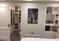 Cho thuê căn hộ cao cấp tại D'.Le Pont D'or, 36 Hoàng Cầu 2PN, 90m2, full đồ đẹp, giá 16 tr/th