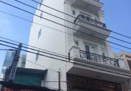 Bán nhà HXH Nguyễn Đình Chiểu Q. 3, DT 4,2x15.5m, 15 tỷ 0914468593