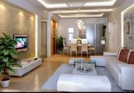 Cho thuê mặt phố Trần Qúy Kiên 42m2, 4 tầng, mt 4,2, 28 triệu/tháng.