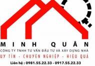 Bán nhà mặt phố tại Đường Huỳnh Thúc Kháng, Đống Đa, Hà Nội diện tích 83m2  giá 36 Tỷ